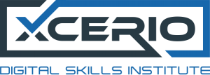 Xcerio Digital Skills Institute