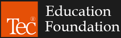Tec Education Foundation