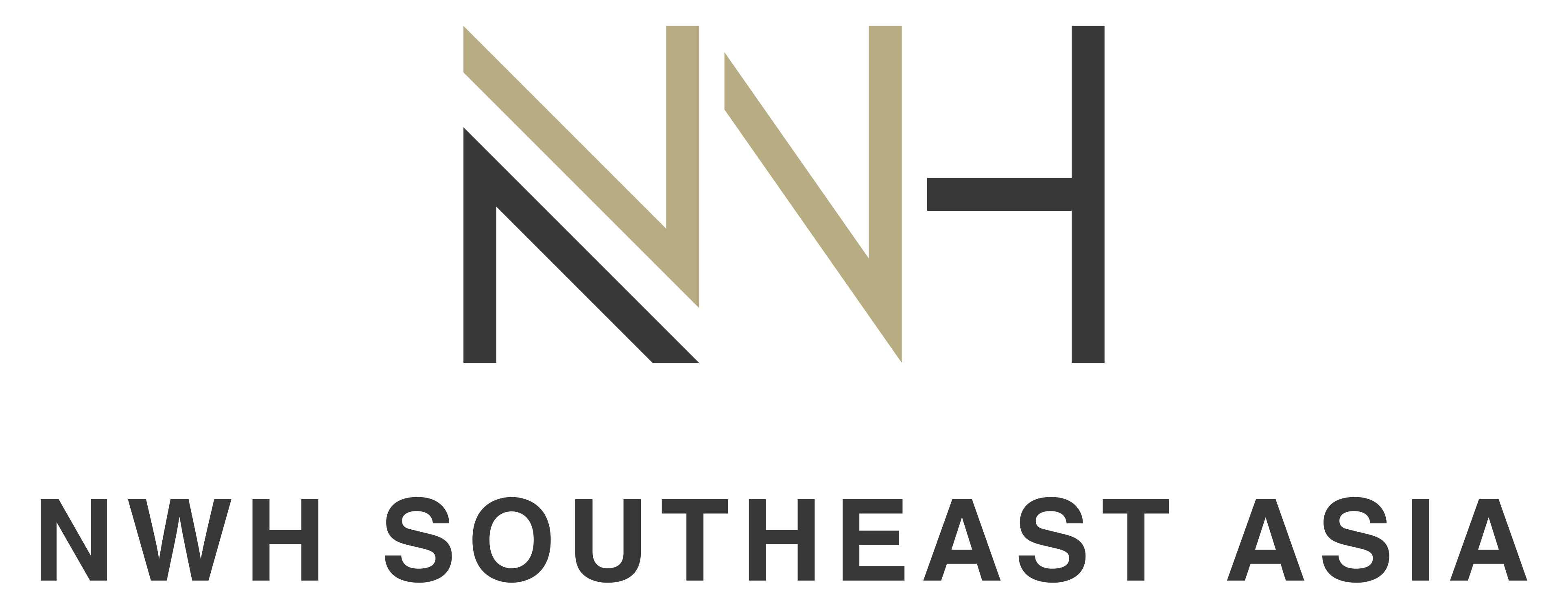 NWH Southeast Asia